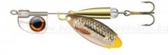 Cormoran bullet körforgó anti-twist copper minnow 2