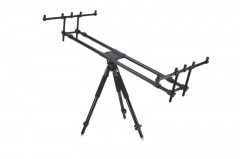 Grizzly Rod Pod ROD-PODOK