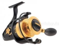 Horgászorsó Akció PENN Spinfisher SSV3500 ORSÓ AKCIÓ