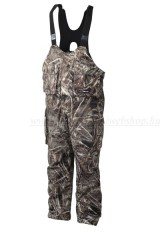 PROLOGIC THERMO RUHA MAX5 THERMO ARMOUR PRO SALOPETTS L THERMO NADRÁG