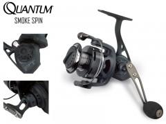 Quantum Smoke 50 Spin ORSÓ AKCIÓ