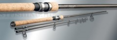 Sportex Exclusive Barbel 3,65m 2,25lb FEEDER BOT