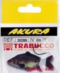 Trabucco Akura Universal 300BN 01-es 10db