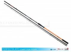 TRABUCCO PERFECTA ATC COMPETITION FEEDER 3,60M 90G-FEEDER BOT FEEDER BOT