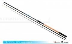 TRABUCCO PRECISION RPL RIVER FEEDER 3,60M 150G-FEEDER BOT FEEDER BOT